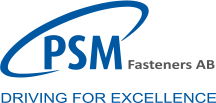 psm-fasteners